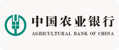 中国农业银行折页印刷