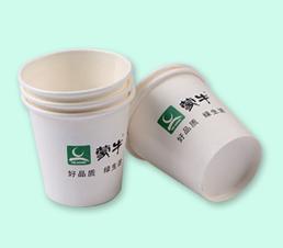咖啡杯定制印刷网