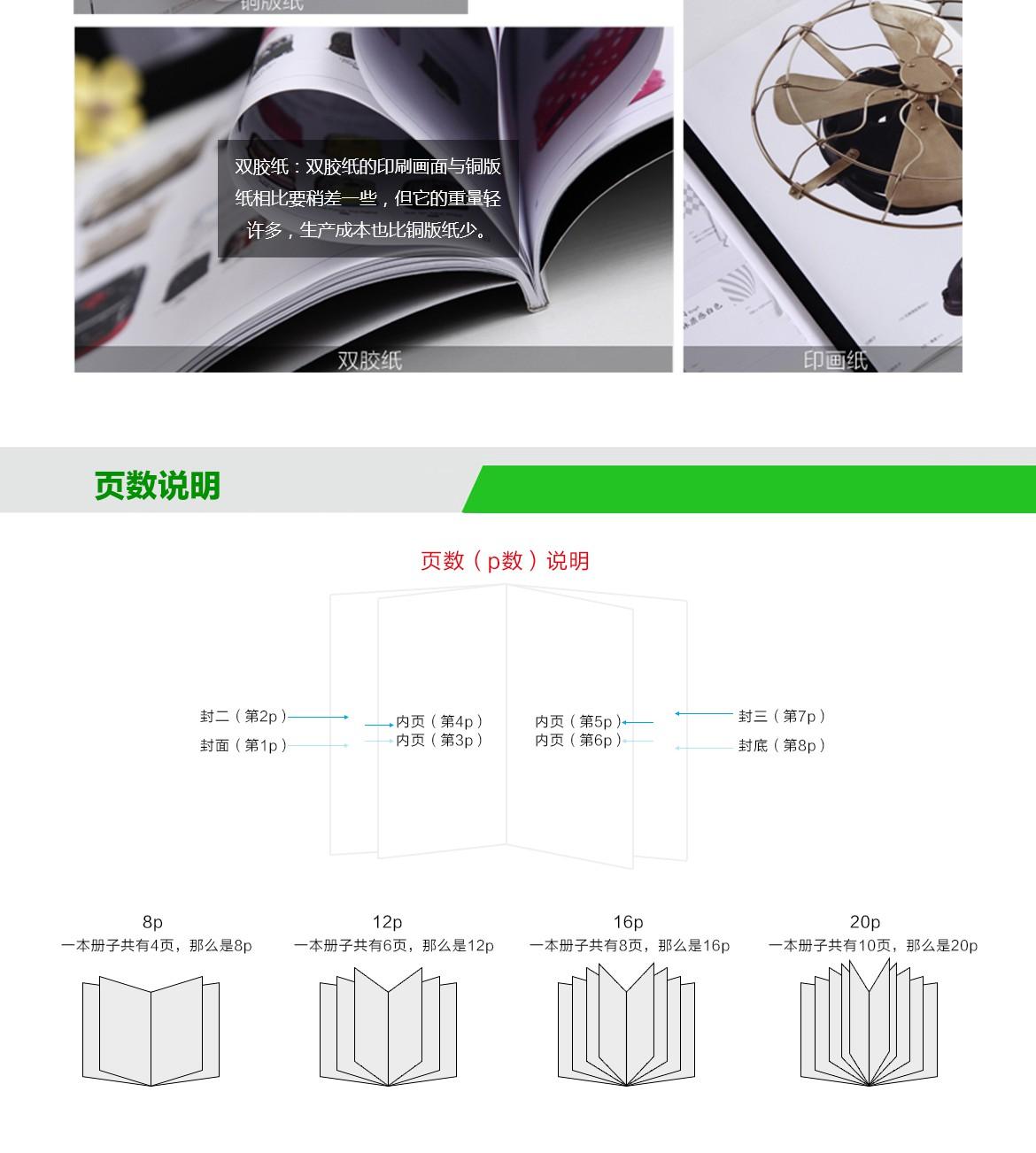 四川杂志印刷厂