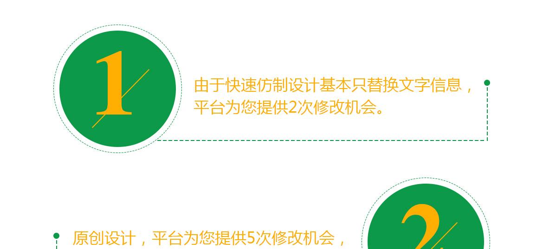 四折页设计网