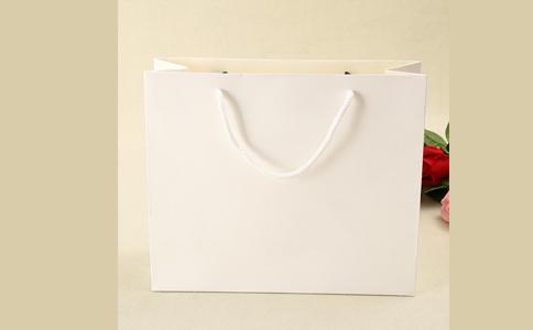怎么选择手提袋设计印刷厂家之手提袋印刷图片1